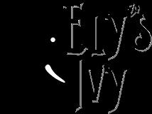 Ely's Ivy