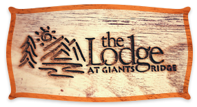 The Lodge at Giant's Ridge