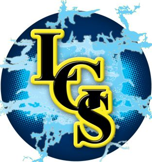 LGS Electronics