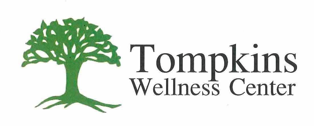Tompkins Wellness Center