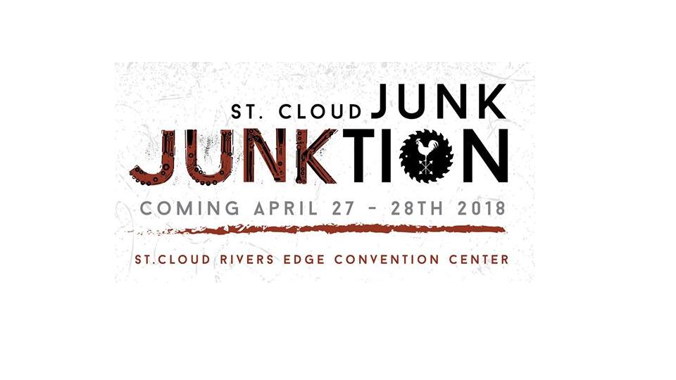 Junk Junktion