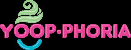 Yoopphoria