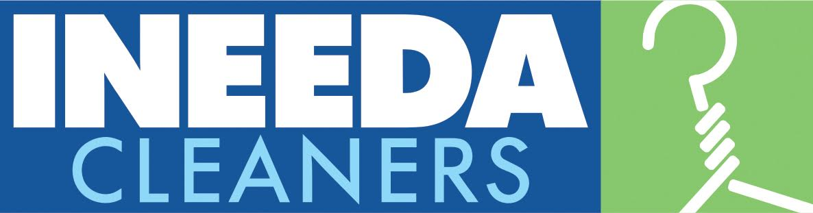 Ineeda Cleaners