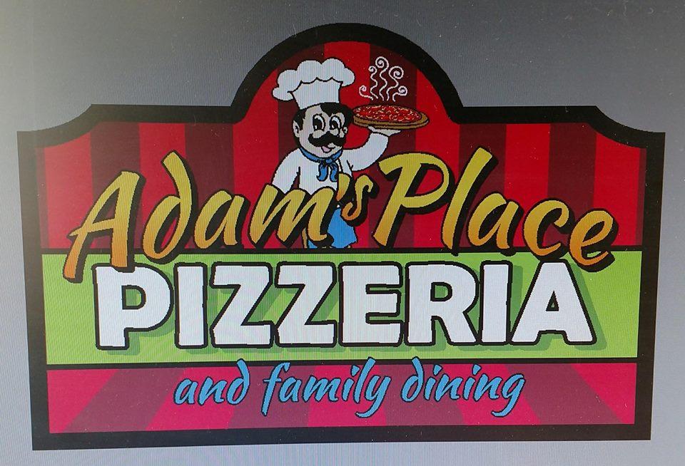 Adam's Place Pizzeria