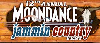 Moondance Jammin Country