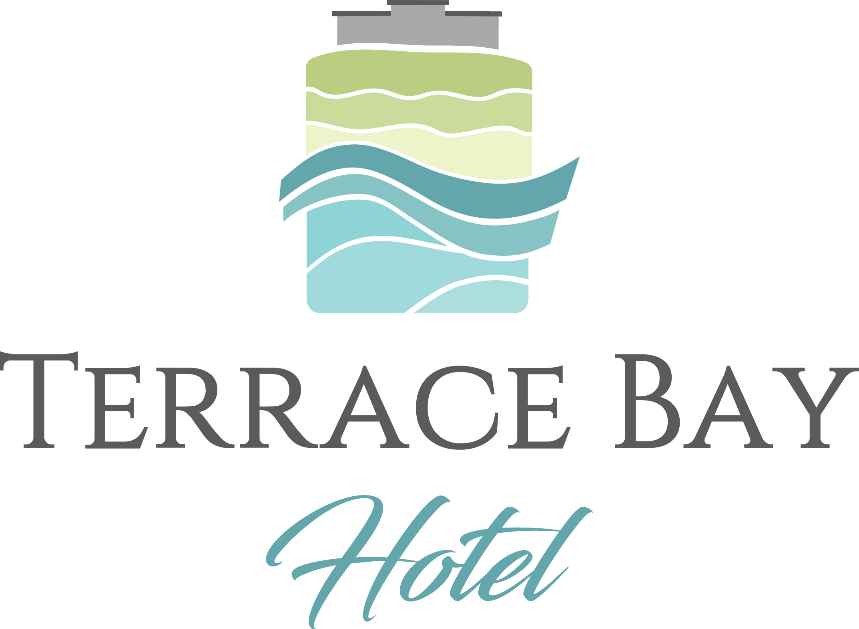 Terrace Bay Inn, The