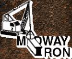 Midway Iron