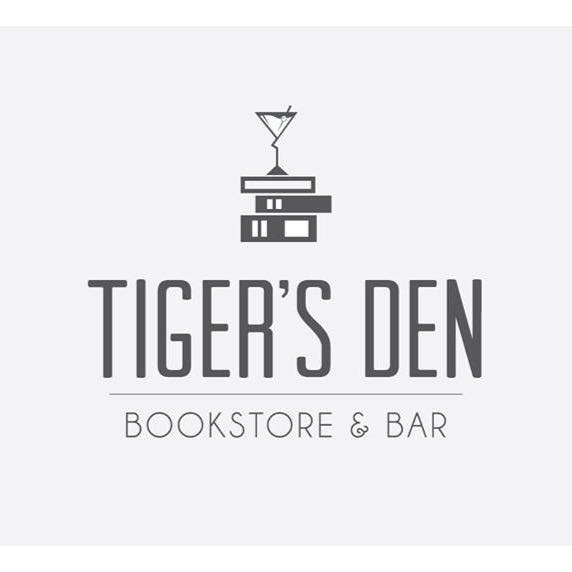The Tigers Den LLC