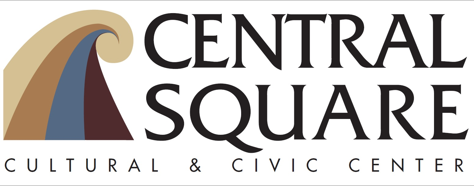 Central Square Cultural & Civic Center