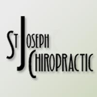 St. Joseph Chiropractic