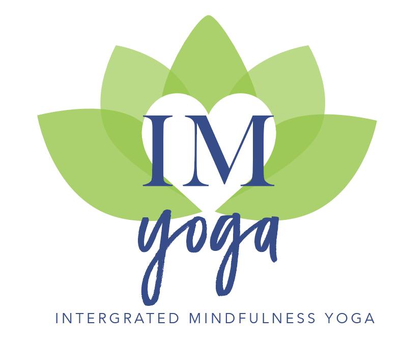 IM Yoga