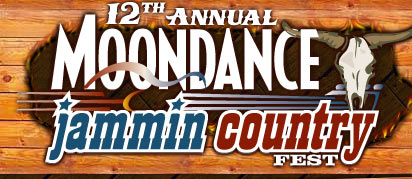 Moondance Jammin Country, Walker MN