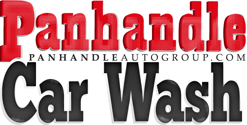 Panhandle Auto Car Wash