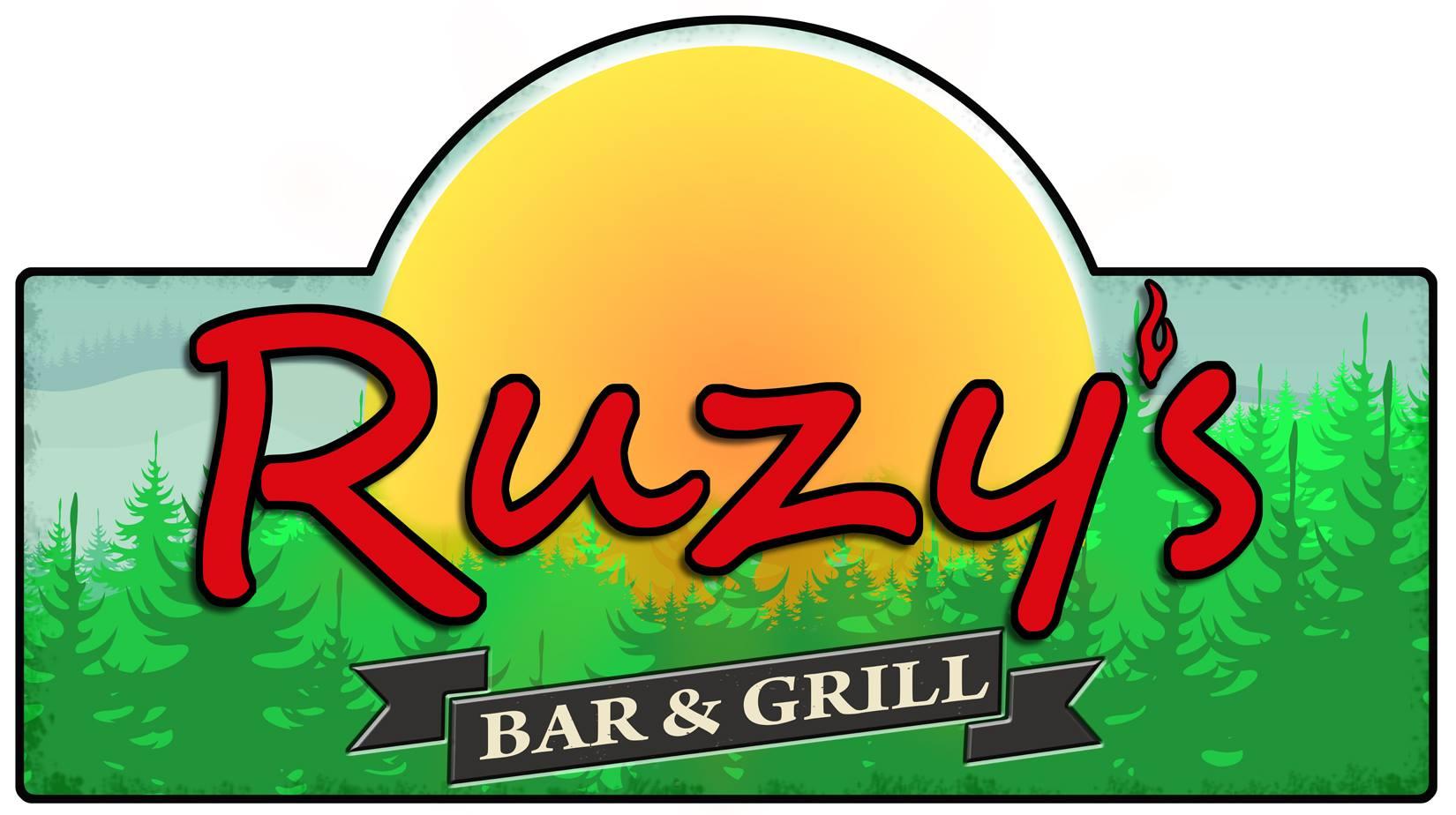 Ruzy's Bar & Grill