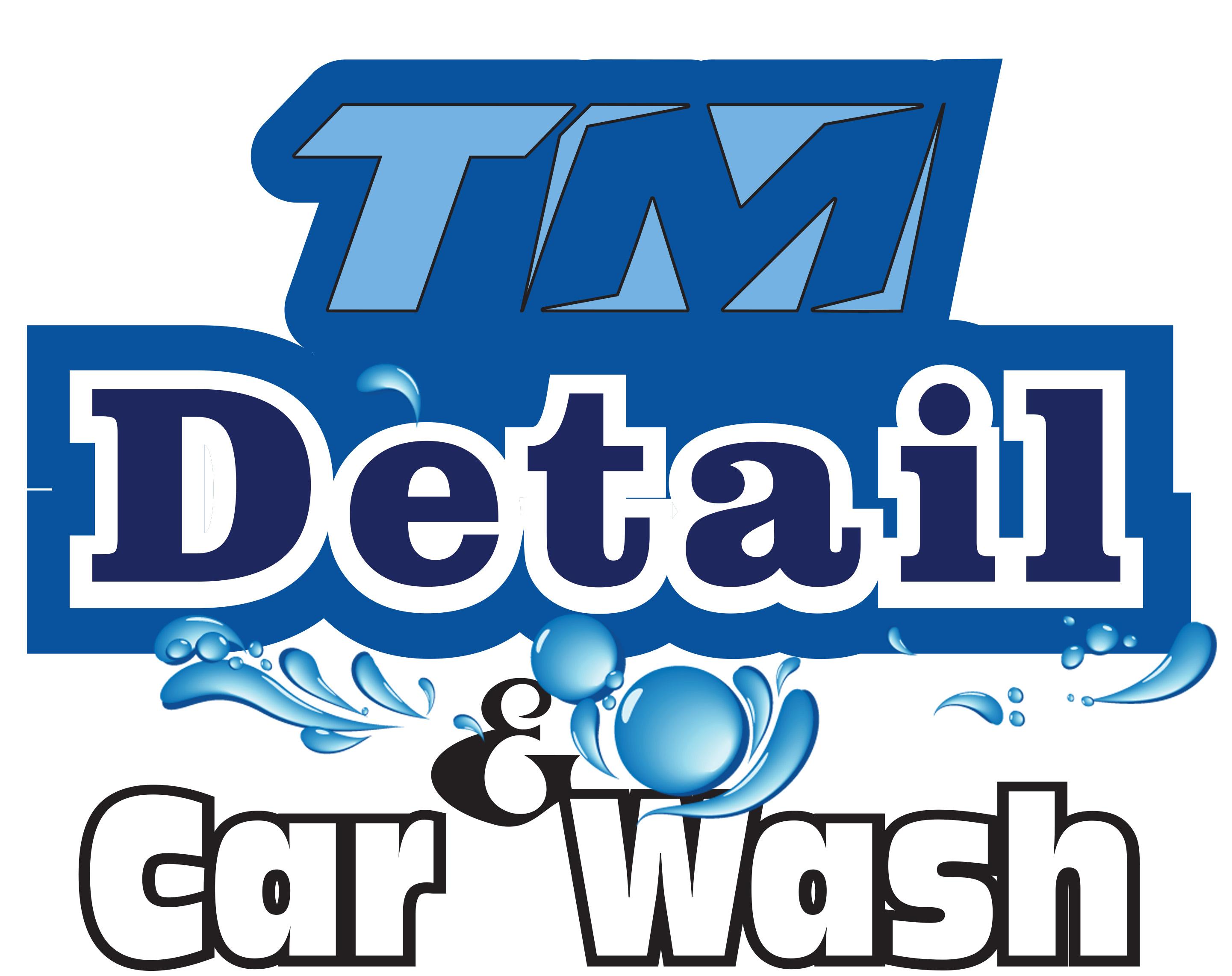 TM Detail - TM Autosports