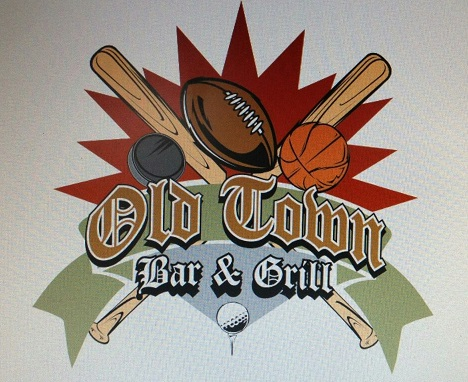 Old Town Bar & Grill, Off-Sale