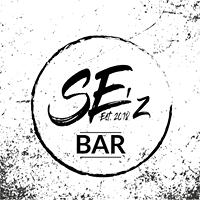 SE'z Bar