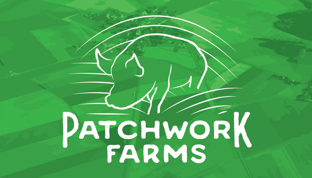 Patchwork Farms