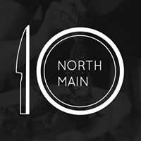 10 North Main