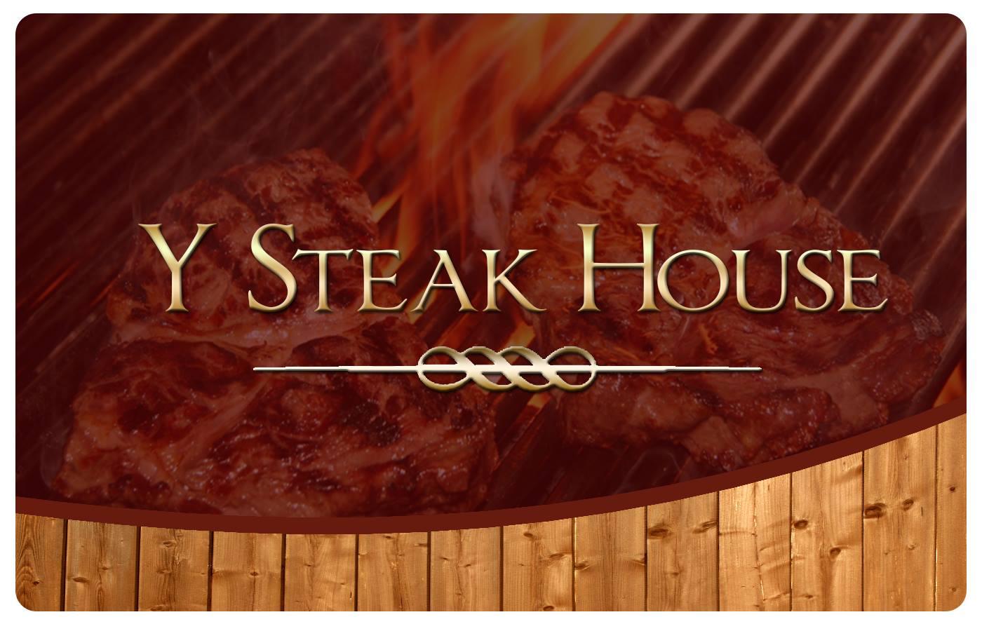 Y Steak House