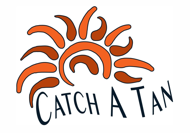 Catch-A-Tan