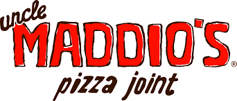 Uncle Maddio's - Minot