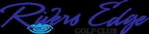 River's Edge Golf Club