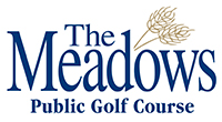 The Meadows Golf & Village Green Golf