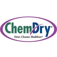 CJ's Chem-Dry