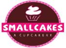 Small Cakes Cupcakery