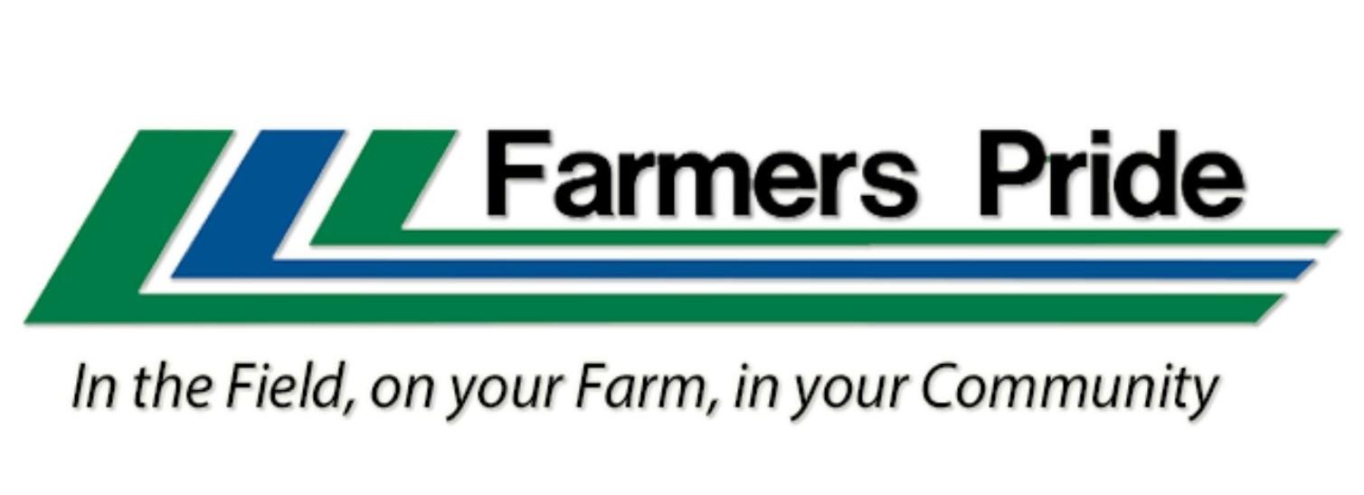 Farmer's Pride