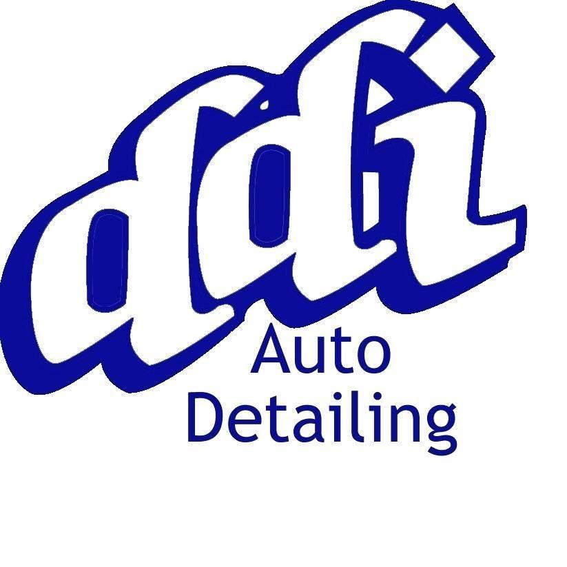DDI Auto Detailing