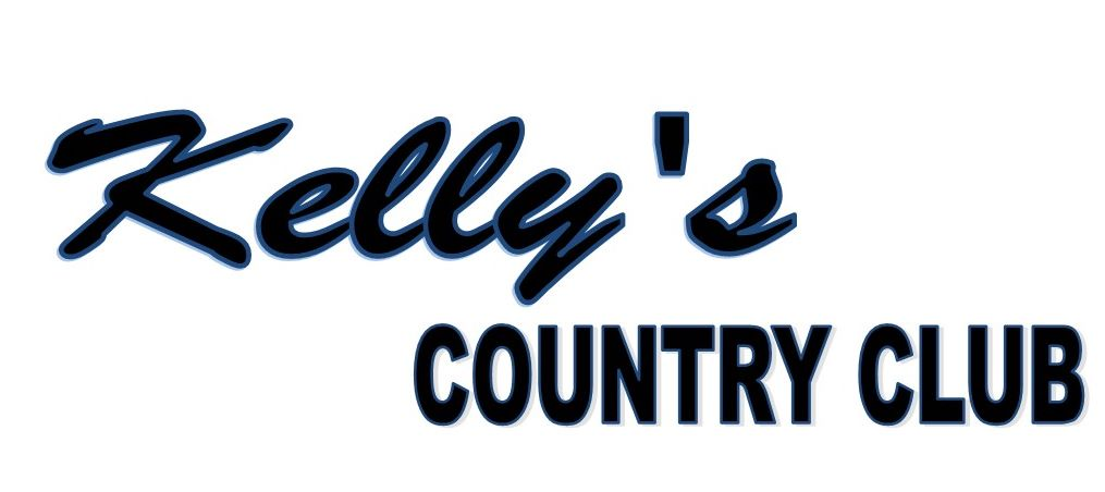 Kelly's Country Club