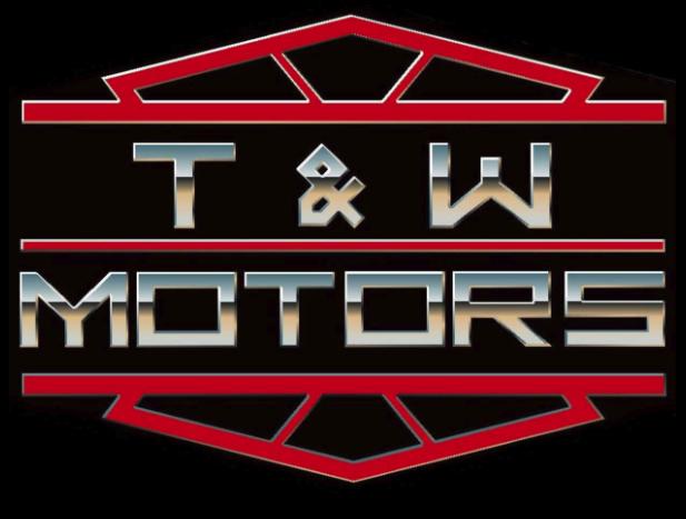 T&W Motors