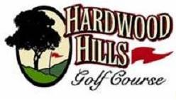 Hardwood Hills Golf Course