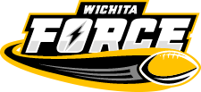 Wichita Force Indoor Football