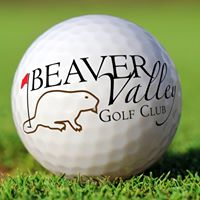 Beaver Valley Golf Club