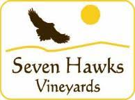 Seven Hawks Vineyards