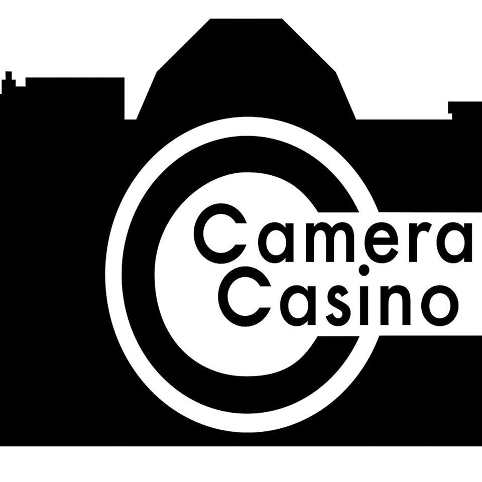 Camera Casino