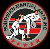 Southern MN Martial Arts