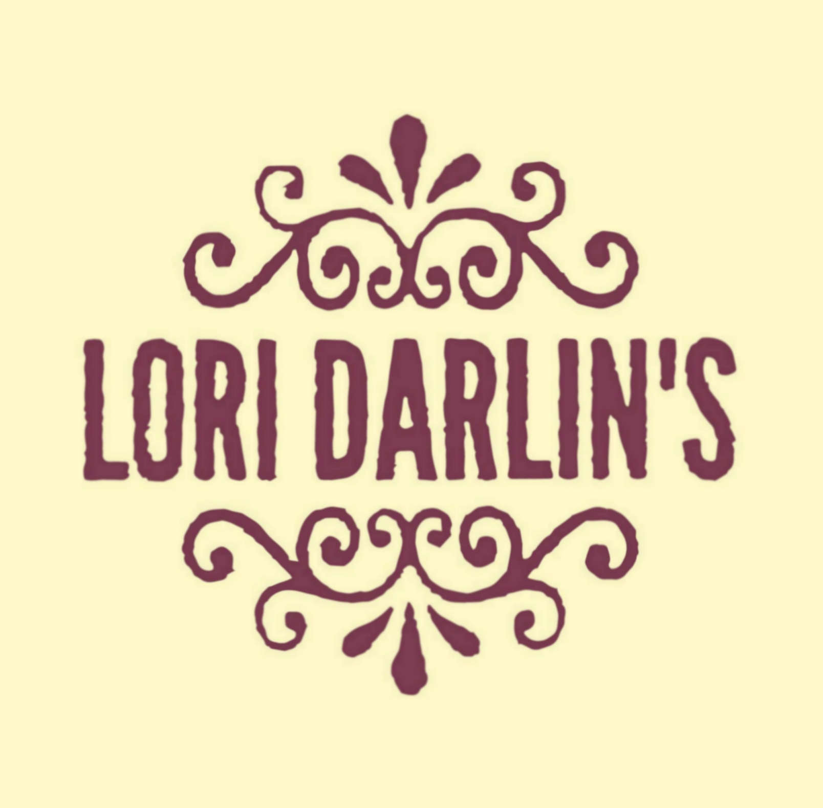 Lori Darlin's