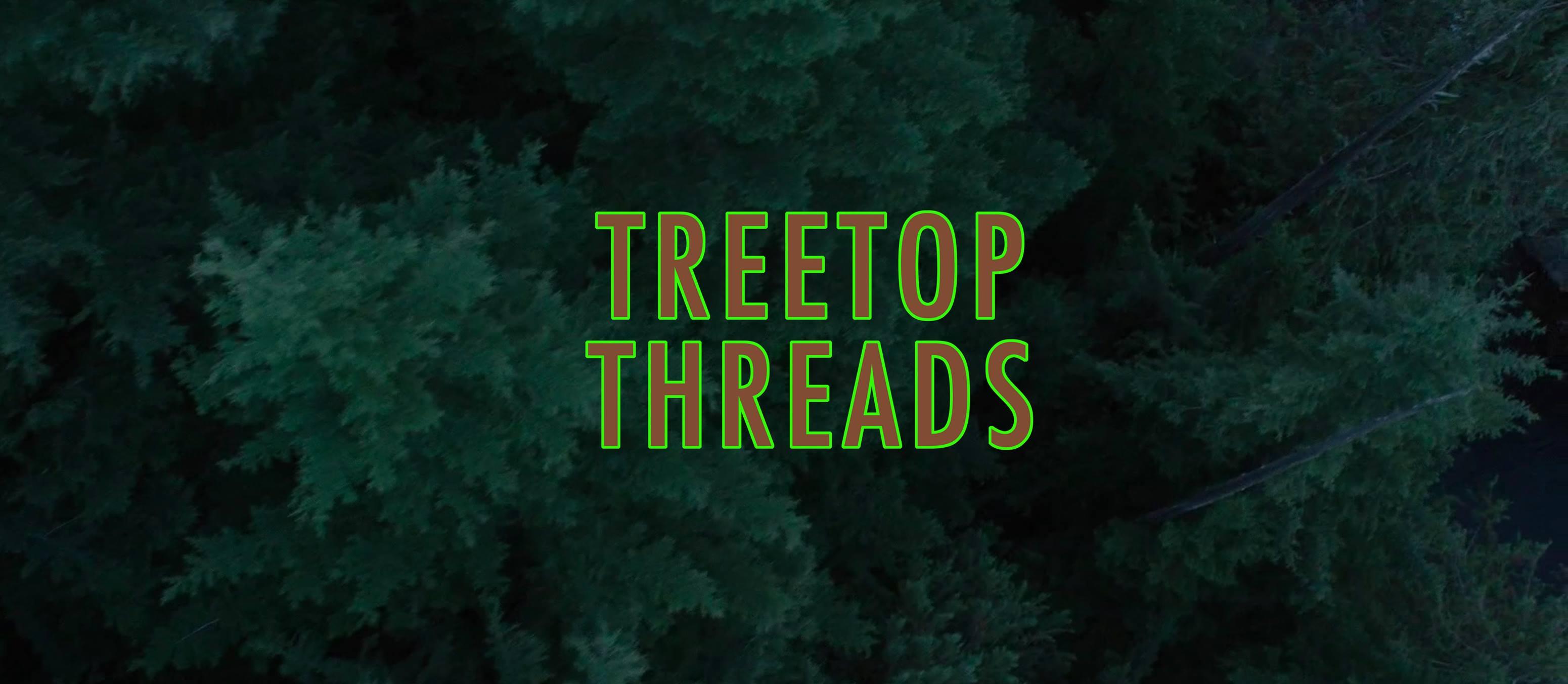 Treetops Threads