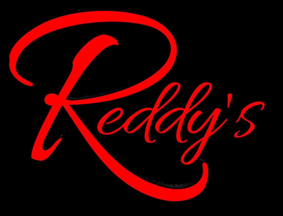Reddy's Detailing