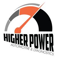 Higher Power Automotive & Diagnostics