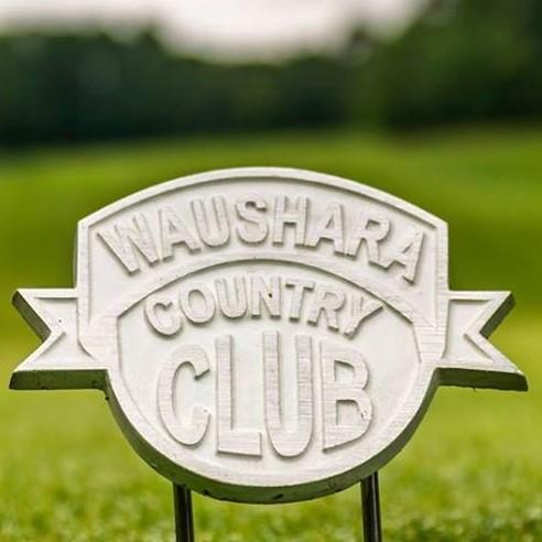 Waushara County Club