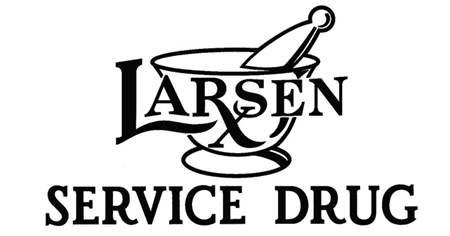 Larsen Service Drug