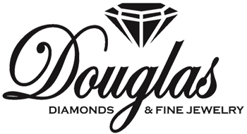 Douglas Diamonds