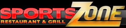 Sports Zone Restaurant and Grill