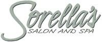 Sorellas Salon & Spa