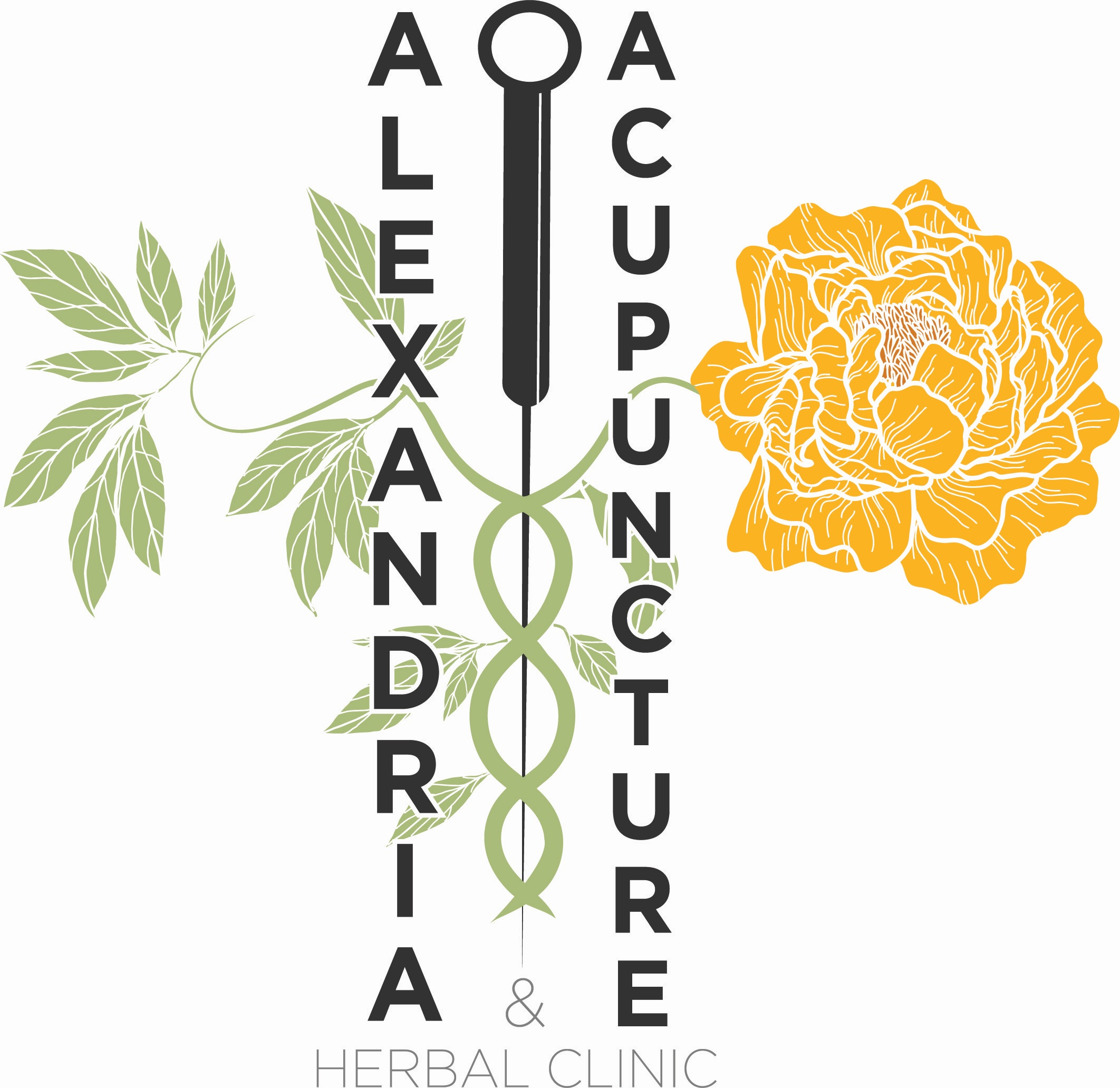 Alexandria Acupuncture & Herbal Clinic